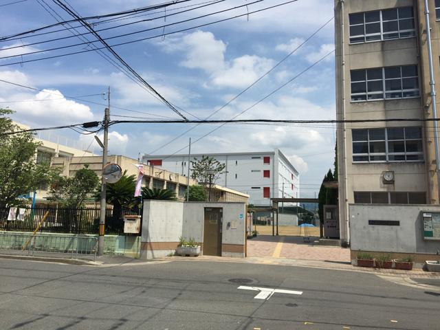 高井田中学校の不動産の購入なら|センチュリー21 フロンティア不動産販売